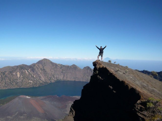 mountain-rinjani-lombok