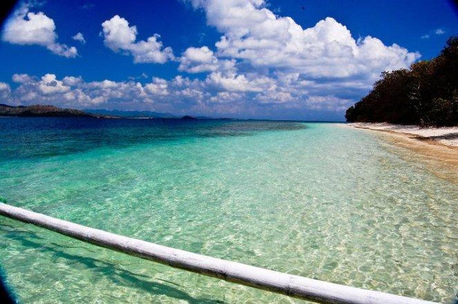 gili-nanggu-lombok16