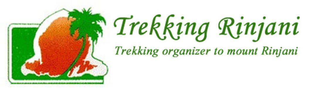 cropped-logo-trekking-rinjani.jpg