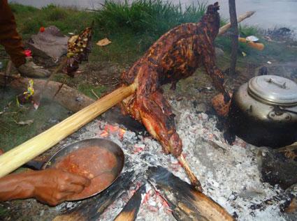 food-goat-bbq-rinjani3