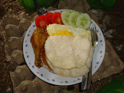 food-nasi-goreng-rinjani