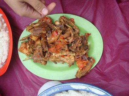 food-rinjani7