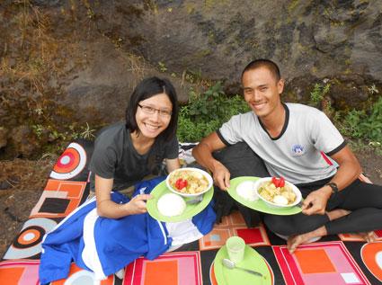 food-soup-rinjani1