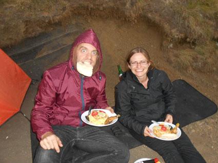 food-trekking-rinjani1
