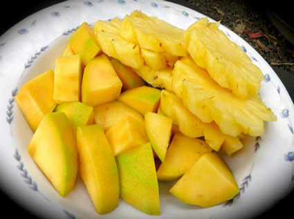 fresh-fruit-rinjani